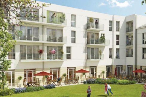 residence-senior-service-girandieres-reims-banniere