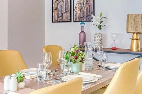 restaurant-residence-senior-seyne-sur-mer-girandieres
