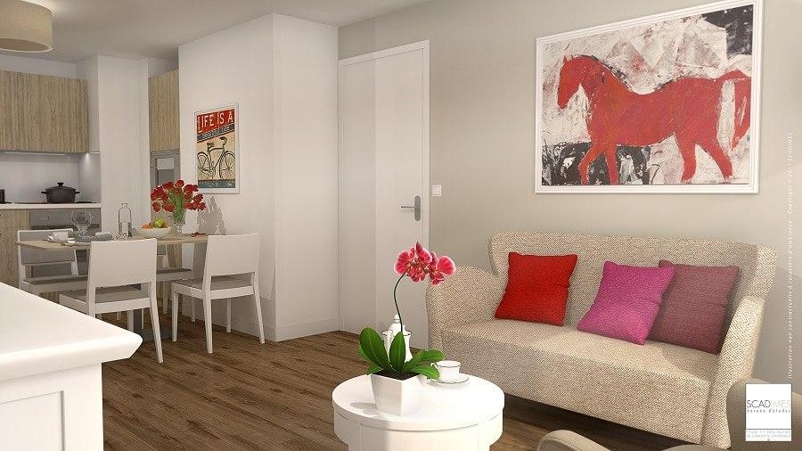 residence-happy-senior-valenciennes2