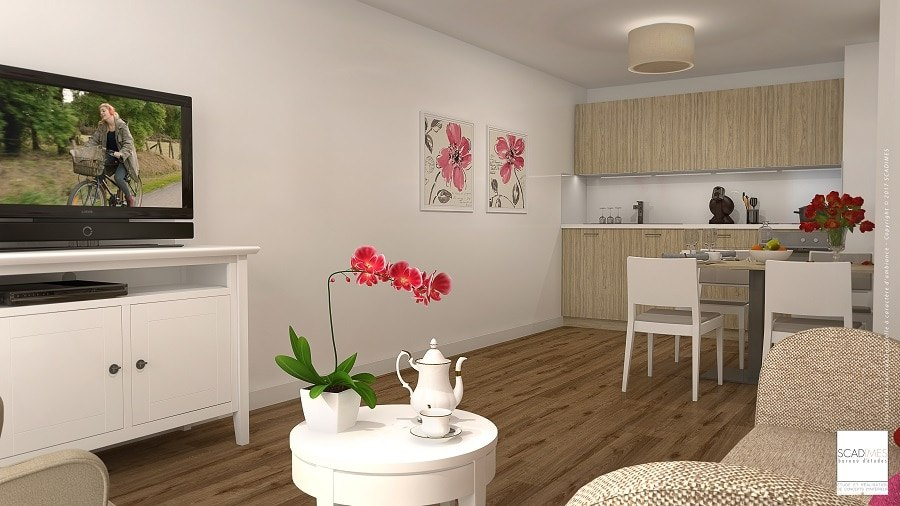 residence-happy-senior-valenciennes3