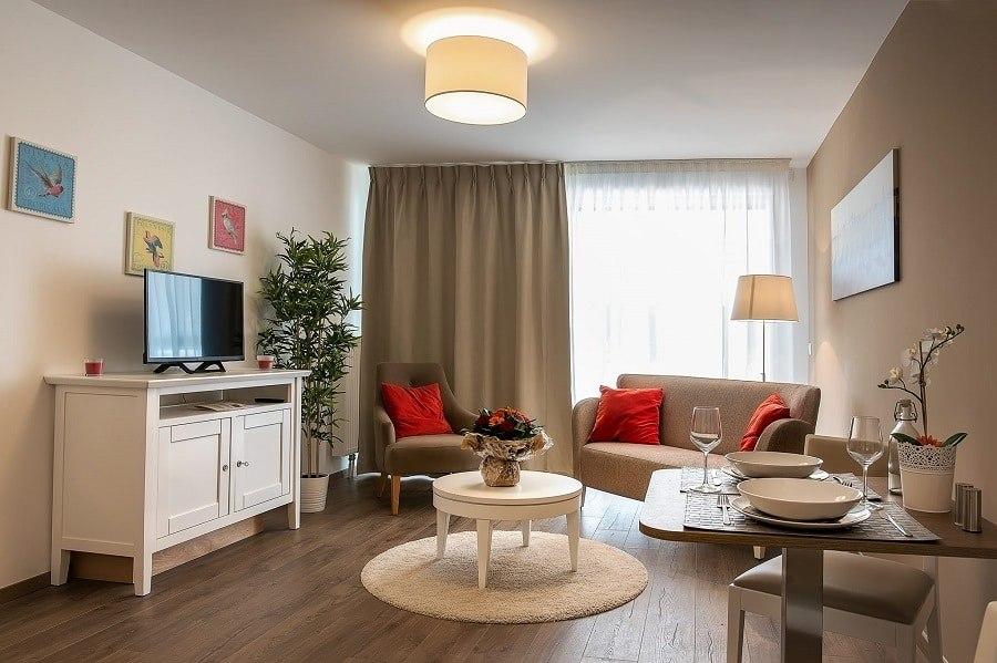 residence-senior-lille-capinghem4