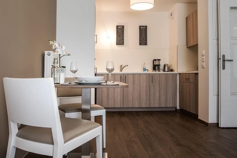 residence-senior-lille-capinghem5