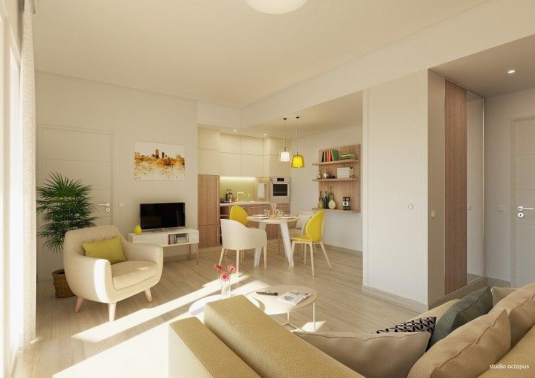 residence-seniors-cogedim-club-lyon2