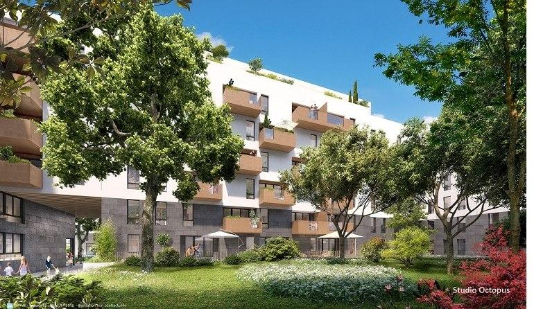 residence-seniors-cogedim-club-lyon4