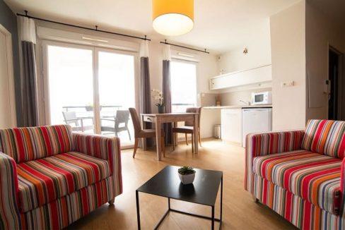 appartement-residence-senior-perros-guirec-jda