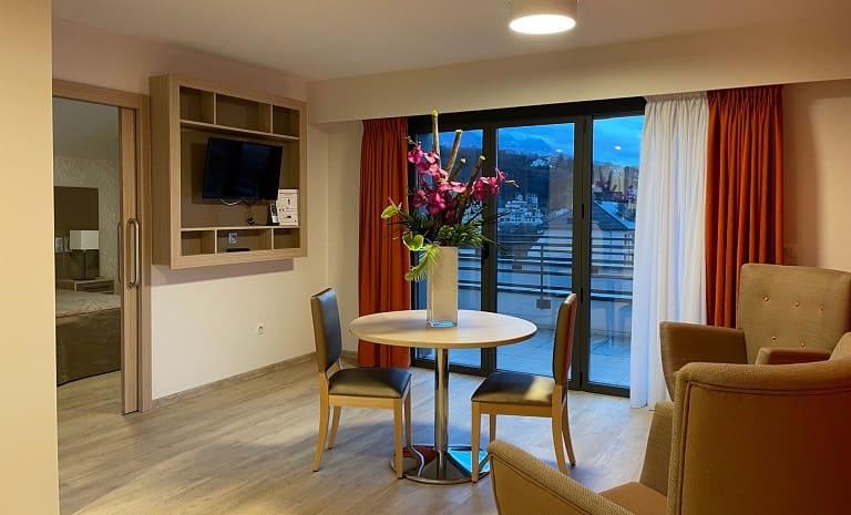 appartement-villa-sully-aix-les-bains