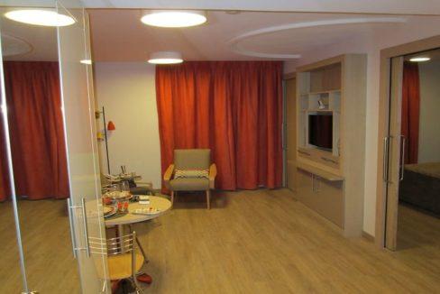 appartement-villa-sully-grenoble