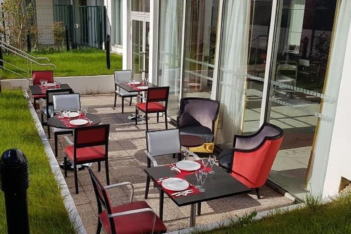 banniere-residence-senior-villa-sully-montreuil