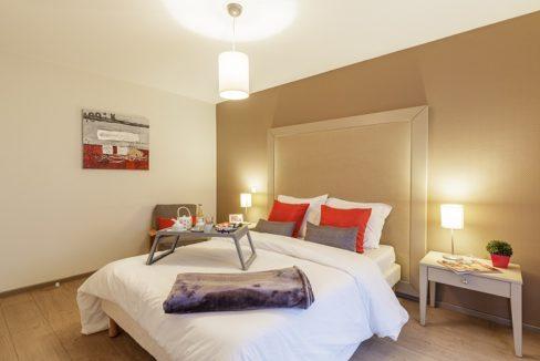 chambre-residence-senior-essentielles-pourtales
