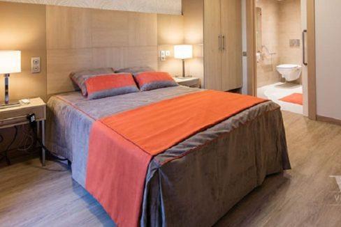 chambre-villa-sully-grenoble