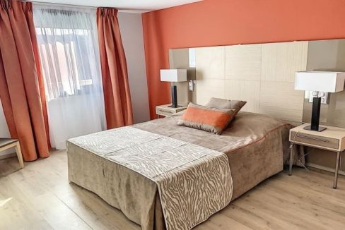chambre-villa-sully-montreuil
