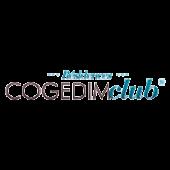 cogedim logo new