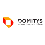 domitys logo new