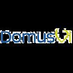 domusvi logo new