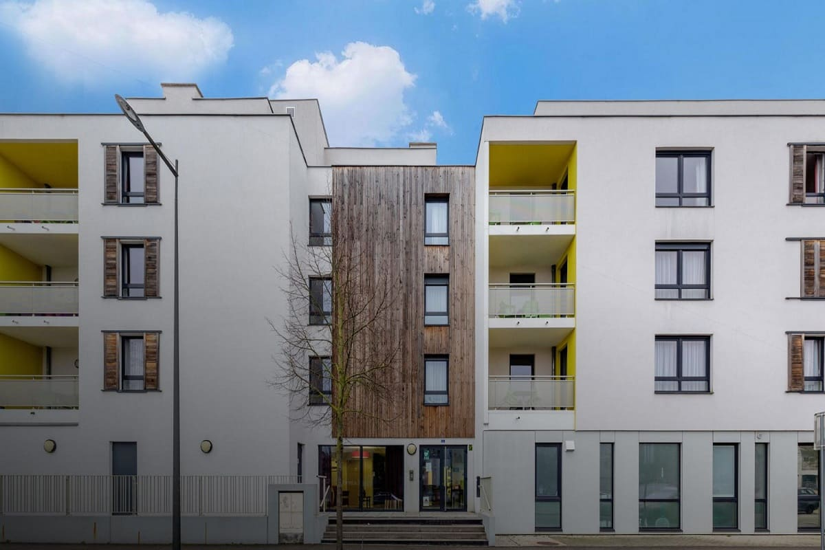 facade-residence-senior-essentielles-pourtales