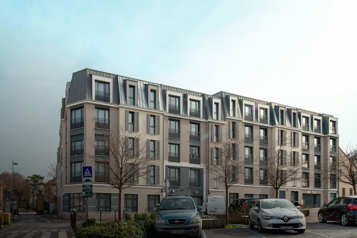 facade-residence-senior-limeil-brevannes-jda