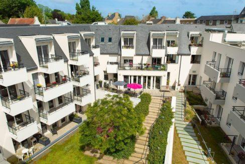facade-residence-senior-perros-guirec-jda