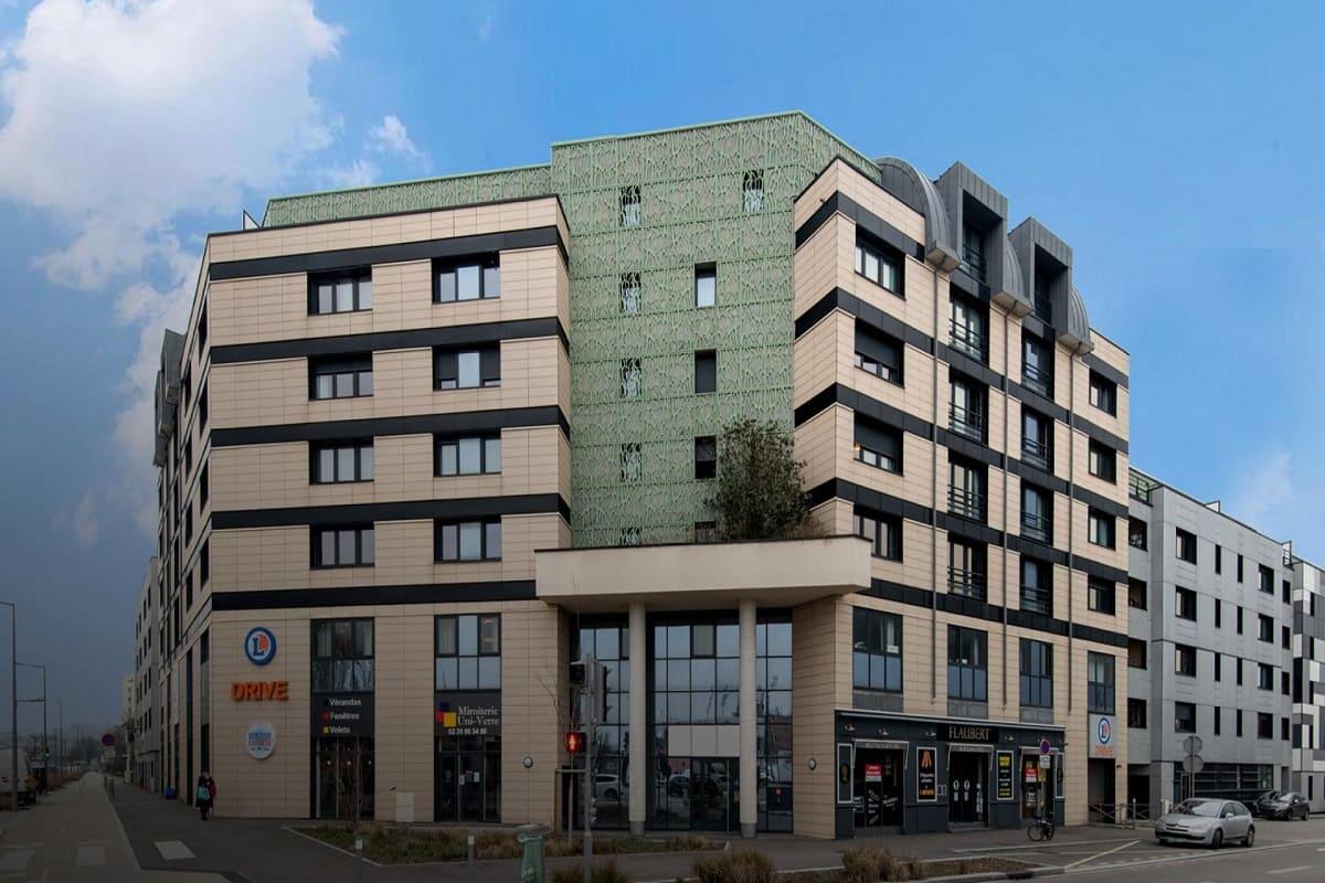 facade-residence-senior-rouen-jda