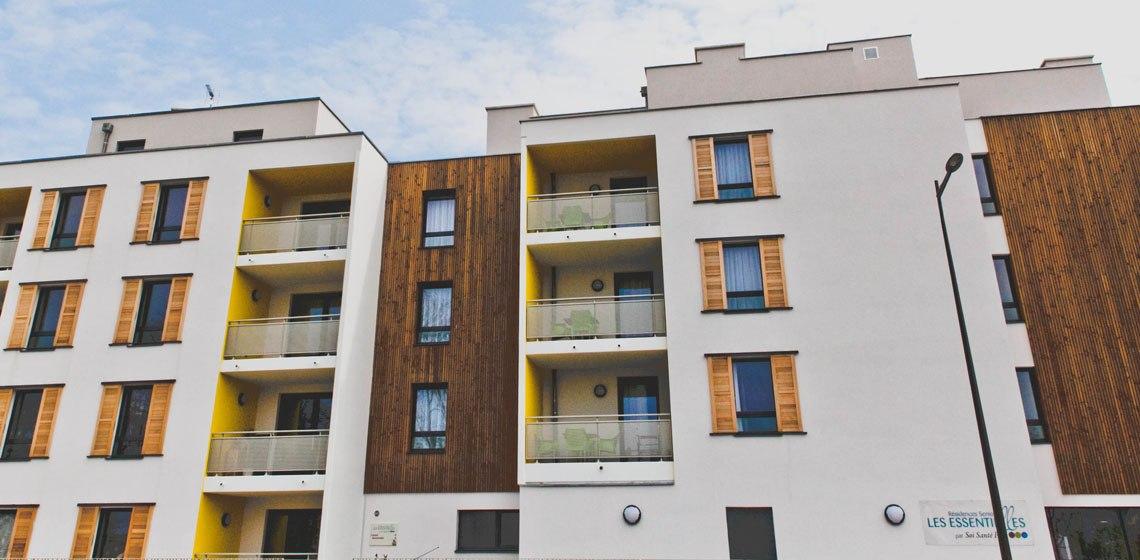 residence seniors les essentielles_strasbourg_robertsau
