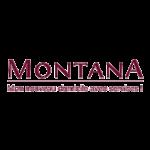 montana logo new