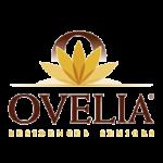 ovelia logo new