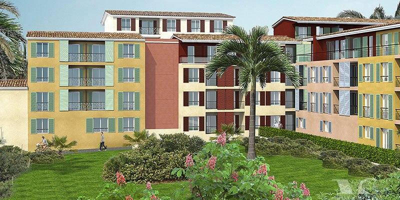 residence seniors villa sully fréjus (1)