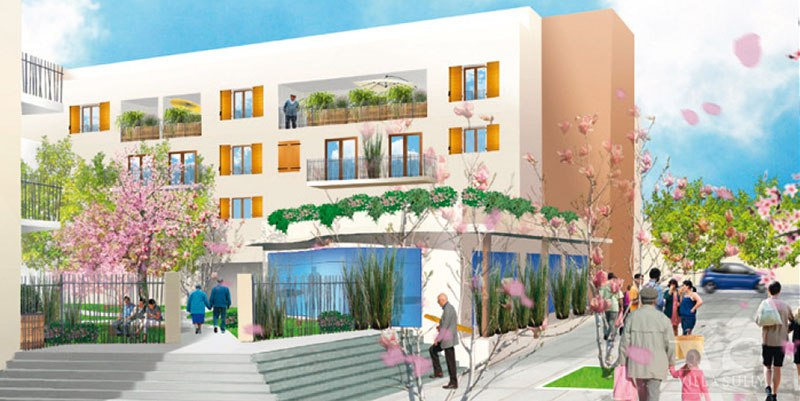 residence seniors villa sully uzes (2)