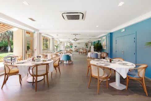 restaurant-residence-senior-golfe-juan-jda