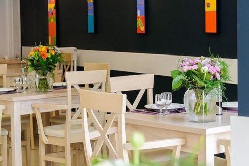 restaurant-residence-senior-perros-guirec-jda