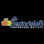 senioriales logo new