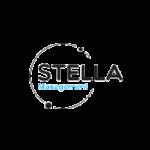 stella logo new