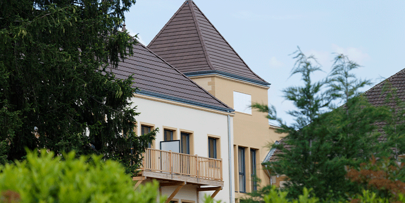 villa-médicis-façade