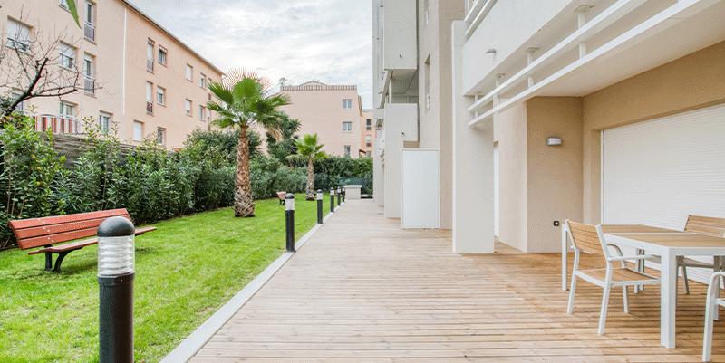 villa-médicis-saint-laurent-du-var-jardins