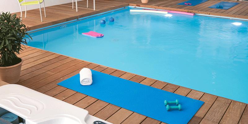 villa-médicis-saint-laurent-du-var-piscine