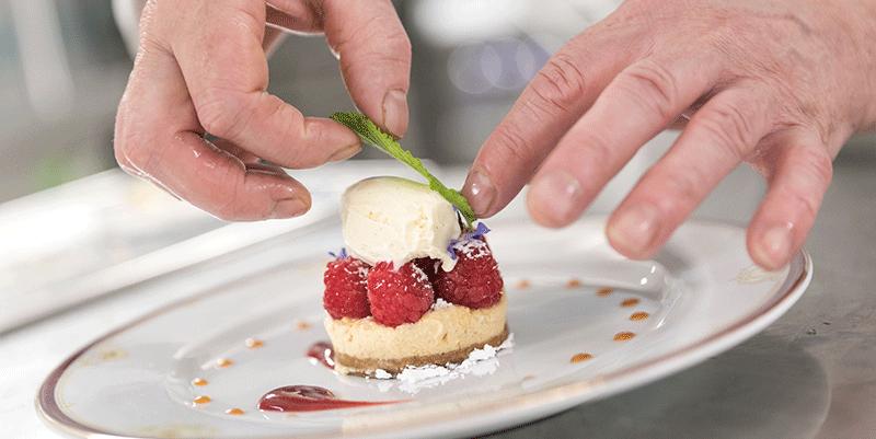 villa-médicis-strasbourg-chef
