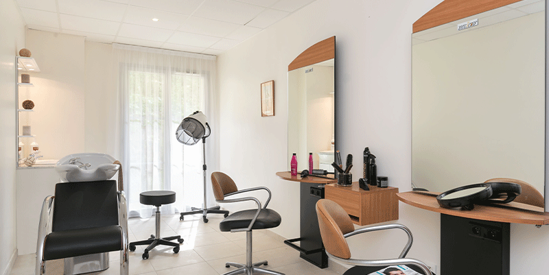 villa-médicis-strasbourg-salon-de-coiffure