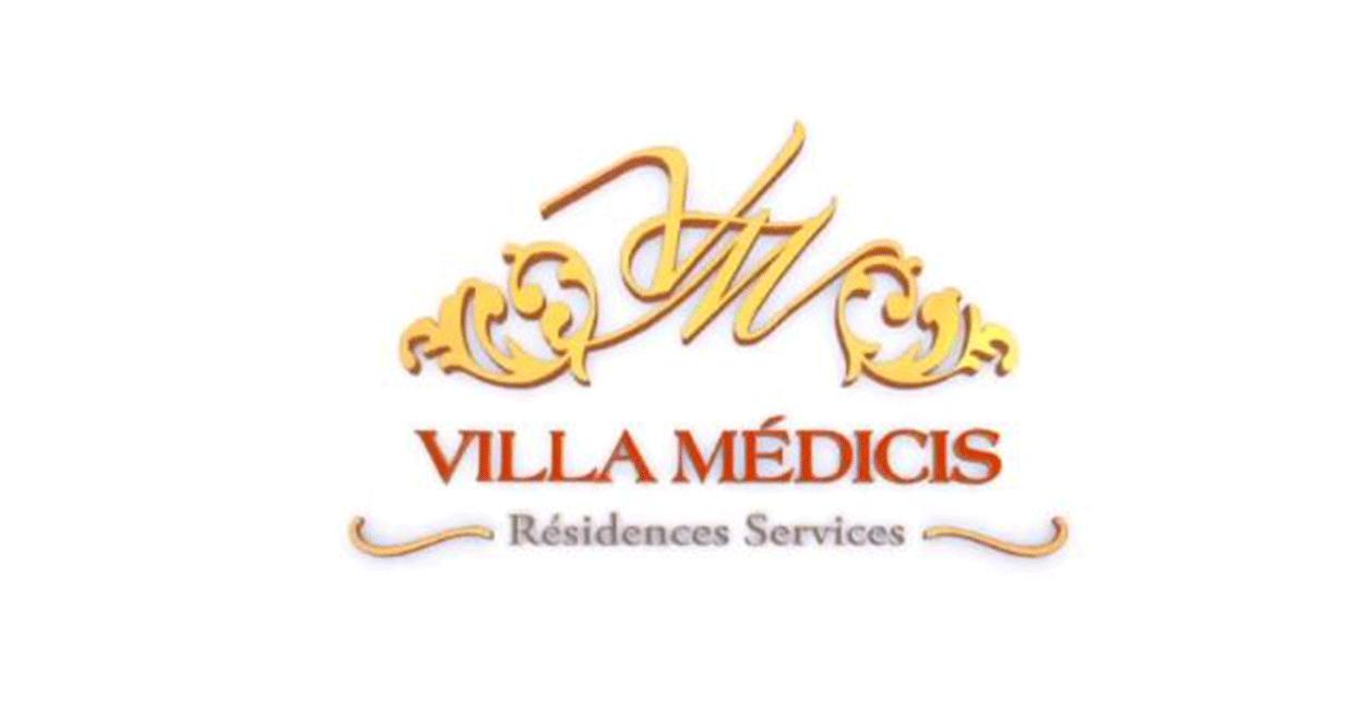 Villa Médicis Beaune