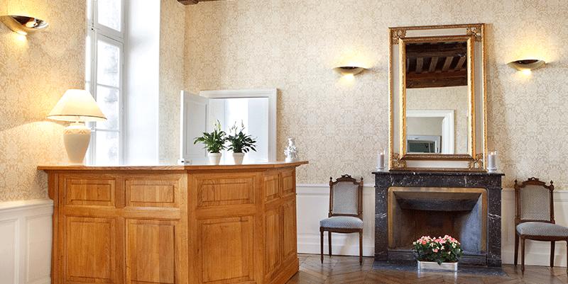 villa-medicis-autun-interieur