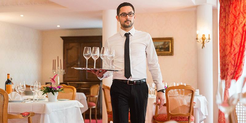 villa-medicis-autun-restaurant