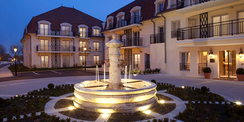 villa-medicis-beaune-façade