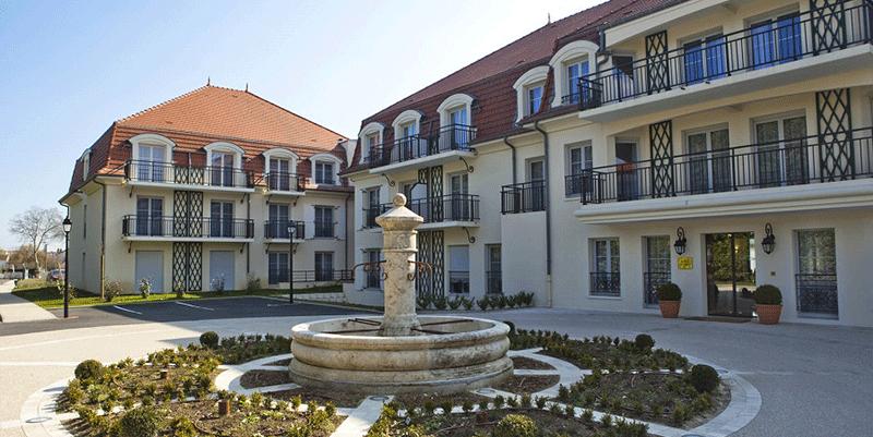 villa-medicis-beaune-jardins