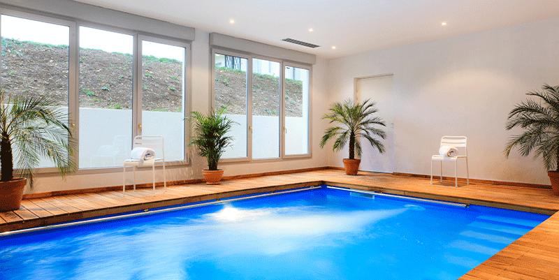 villa-medicis-beaune-piscine