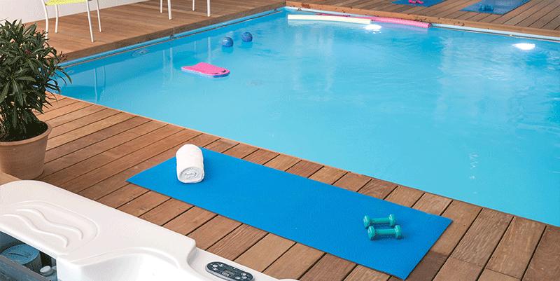 villa-medicis-strasbourg-piscine