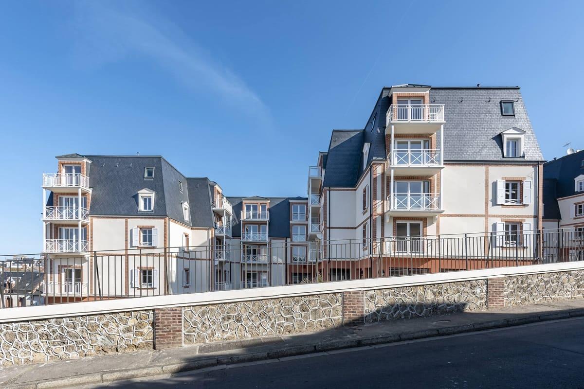 villa-medicis-trouville-sur-mer-19