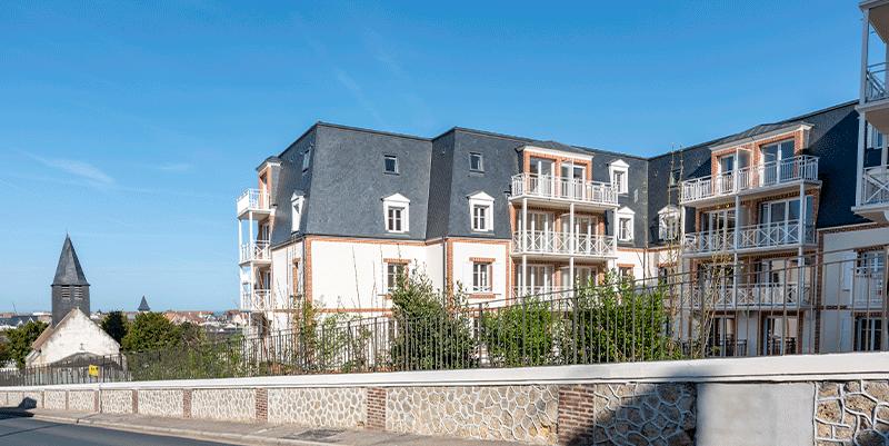 villa-medicis-trouville-sur-mer-jardins