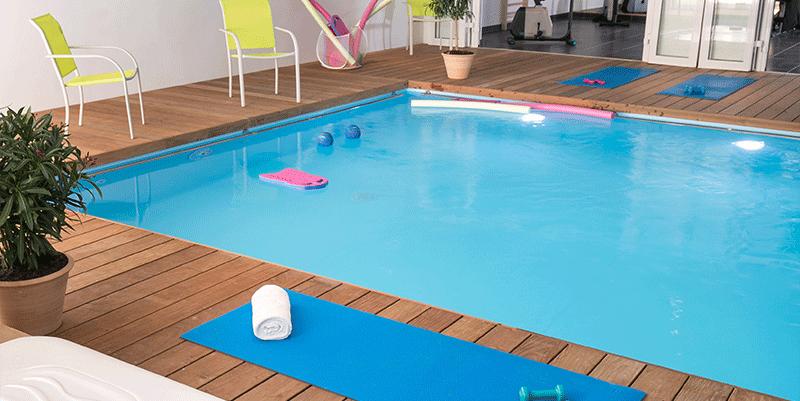 villa-medicis-trouville-sur-mer-piscine