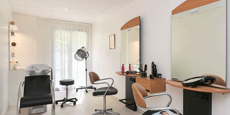 villa-medicis-trouville-sur-mer-salon-de-coiffure