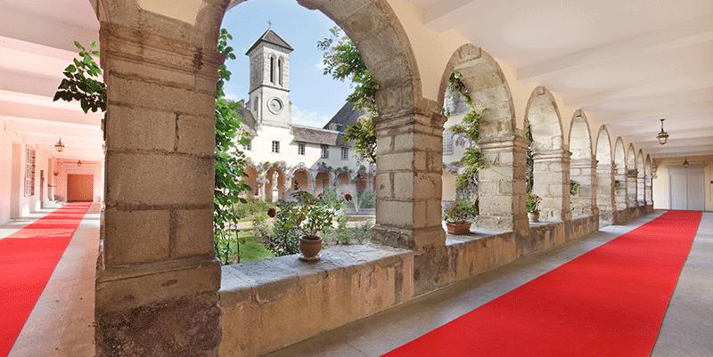 villa-medics-autun-jardin