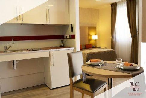 villa-sully-uzes-appartement