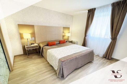 villa-sully-uzes-chambre-2